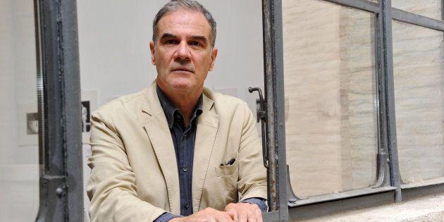 Edoardo Albinati: