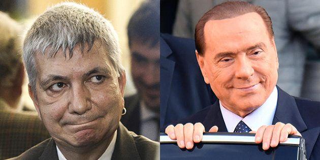 Berlusconi tenga il suo cinismo lontano dalle unioni