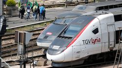Crolla il mito dei Tgv, le ferrovie francesi diventate un