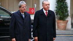 Turchia-Italia, sull'Eni si rischia la crisi diplomatica. L'Ue protesta con Ankara (di U. De