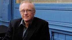 David Grossman vince il premio Israele per la letteratura tre anni dopo il veto di