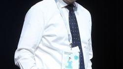 Il presidente Consob Nava: