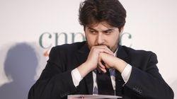Il fedelissimo di Di Maio Buffagni stoppa Sarmi per la Cdp: