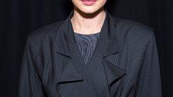 La top model Gigi Hadid parla della malattia di Hashimoto per difendersi da chi l'accusa di essere troppo