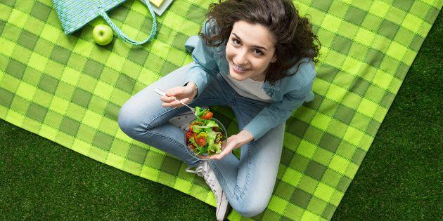 Mangiare meno carne fa bene a noi e al