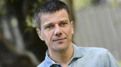 L'attore Domenico Diele è stato condannato a 7 anni e 8 mesi di
