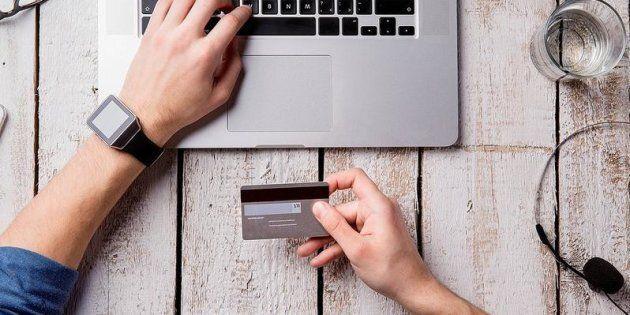 Pagamenti digitali, così sono
