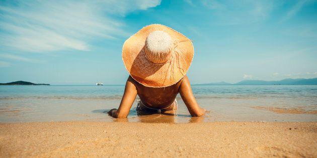 I migliori abbronzanti e protezioni solari. Le scelte di