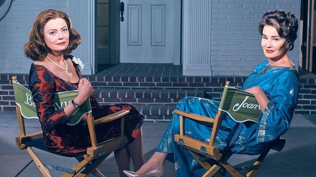 Ryan Murphy il Re Mida del piccolo schermo. Le sue 5 serie di successo aspettando 9-1-1 (su Fox da