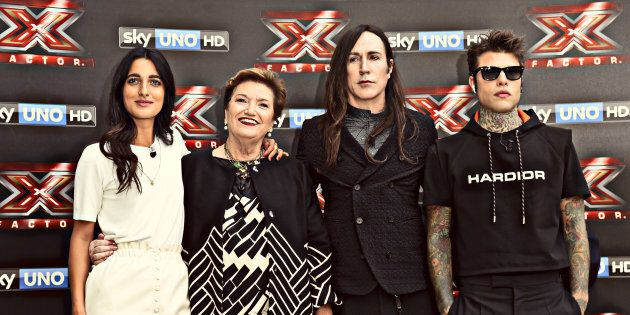 X Factor 12, Mara Maionchi e Fedez ci saranno. Il dg?