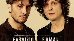 I vinili autografati di 14 canzoni in gara a Sanremo in esclusiva su