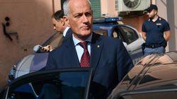 Ragazzo ucciso da un agente a Genova, Gabrielli: