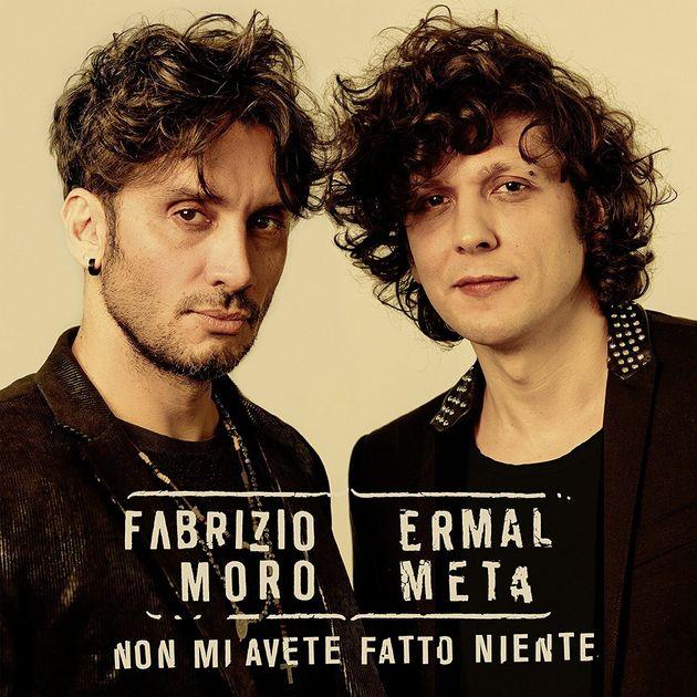 Sanremo 2018, i vinili autografati di 14 canzoni in gara, in esclusiva su