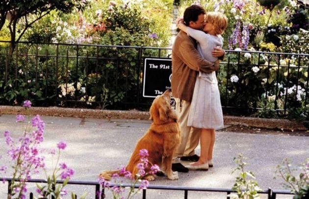 San Valentino: 6 film e 4 serie Tv che hanno fatto la storia da vedere