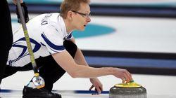 L'atleta più anziano a PyeongChang 2018 è un finlandese di 49 anni alla sua prima Olimpiade (e ne vuole fare