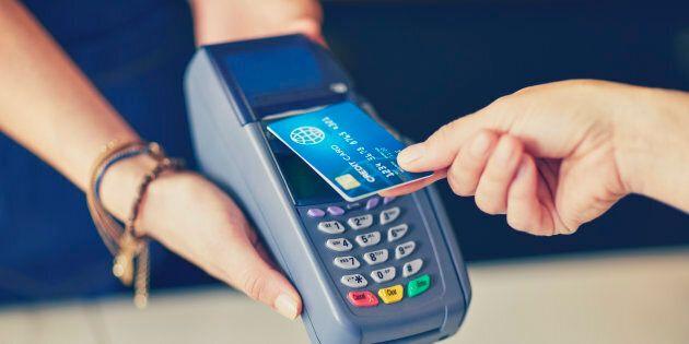 Digital & Payment Summit: il cambiamento che non può