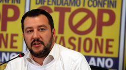 Salvini prepara lo sbarco in Libia. Missione entro fine mese per chiudere la rotta (di U. De
