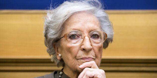 Luciana Alpi, morta la madre di Ilaria