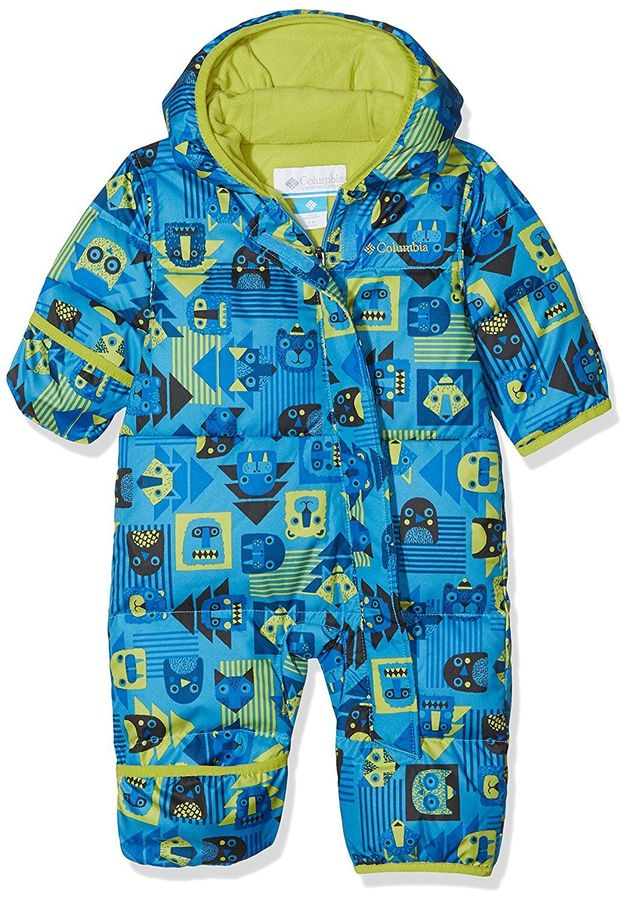 Abbigliamento per la neve per uomo, donna e bambino in offerta su Amazon. Tute, giacconi e tanto