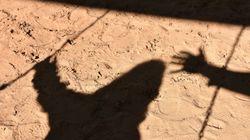 Abusa di bimba di 4 anni, arrestato vicino di casa 67enne a Reggio