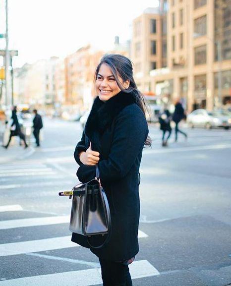 La Top 10 degli influencer più pagati al mondo: c'è anche Chiara