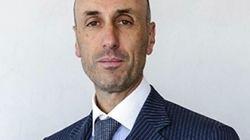 Promesse di incarichi per 100 mila euro per Luca Lanzalone, presidente Acea, legale di fiducia dei 5