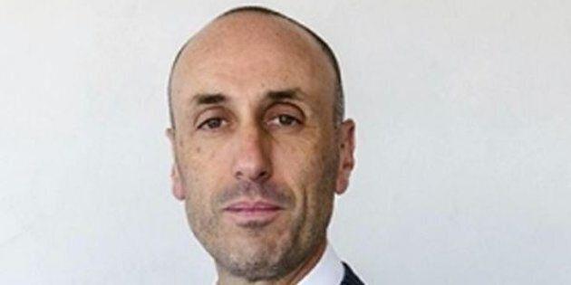 Stadio As Roma, promesse di incarichi per 100 mila euro per Luca Lanzalone, presidente Acea, legale di...