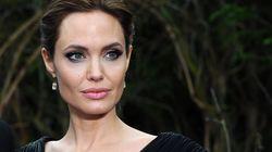 Angelina Jolie dovrà far vedere di più i figli a Brad Pitt (altrimenti perderà la