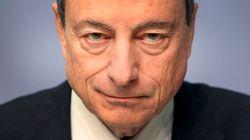 Appesi a Draghi. Attesa sul destino del bazooka. Aste Btp, schizzano i rendimenti. La Fed rialza i tassi (di C.