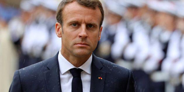 Anche il Consiglio di Stato francese boccia la politica migratoria di