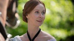 Se Emily Dickinson, classe 1830, diventa il prossimo governatore di New