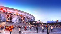 Lo Stadio va salvato dalle ruberie, i tifosi facciano appello alle forze sane della