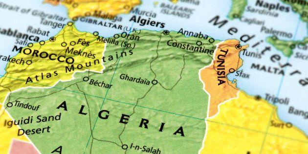 Libia, Algeria e Tunisia: le tre rotte della frontiera Sud che preoccupano