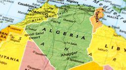Libia, Algeria e Tunisia: le tre rotte della frontiera Sud che preoccupano l'Italia (di U. De