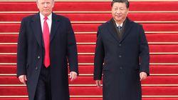 Stretta di Trump sul Made in China: dazi sull'high tech. Pechino,