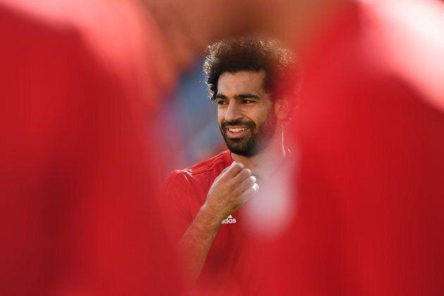Il programma delle partite del 15 giugno ai mondiali 2018: Egitto - Uruguay e