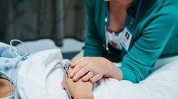 A Modena una donna in coma da 3 mesi ha partorito una