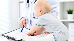 Lettera aperta di un'aspirante mamma adottiva