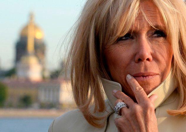 La figlia di Brigitte Macron in un documentario sulla madre: