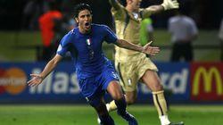 I tifosi italiani hanno nostalgia del mondiale? Ci pensa
