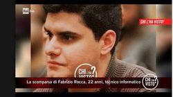 È del 22enne bolzanino scomparso a maggio il cadavere ritrovato nel mare della