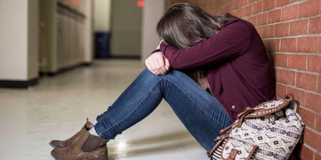 Abusa di una 11enne, la difesa dell'avvocato: