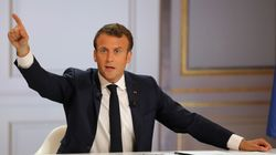 """Après avoir parlé de """"rumeur"""", Macron confirme qu'il veut supprimer"""