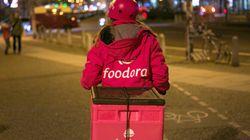 L'allarme del ceo di Foodora: