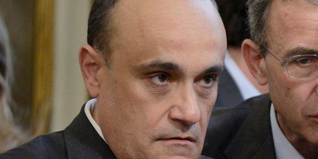 Pd contro il ministro Bonisoli, contrario al bonus da 500 euro ai 18enni.