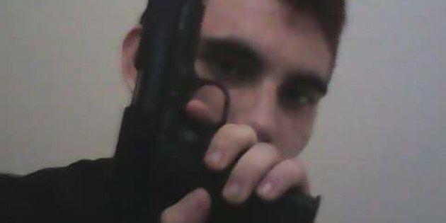 Chi è Nikolas Cruz, il killer della Florida. Trump: