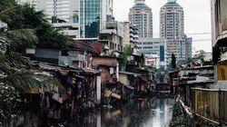 A Manila ogni giorno diecimila operai 2.0 decidono cosa censurare sui