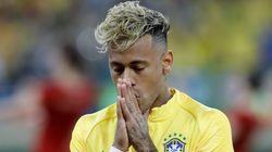 Caro Neymar, così non va: hai deluso il