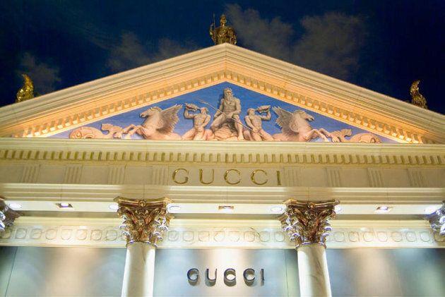 Ecco i 5 lavori più desiderati dagli italiani (secondo
