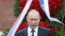 La Ue non ascolta l'Italia e proroga le sanzioni alla Russia fino al